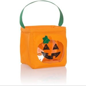 Thirty-one Littles Carry-All Caddy HALLOWEEN